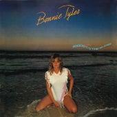 Goodbye to the Island by Bonnie Tyler