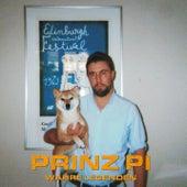 Wahre Legenden von Prinz Pi