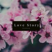 Love Story de Aledawn