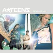 New Arrival von A*Teens