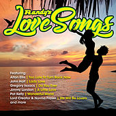 Randy's Love Songs by Various Artists