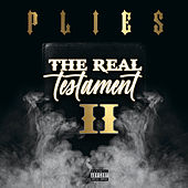 The Real Testament II by Plies