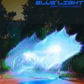 Blue Light de Soma