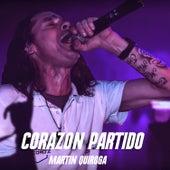 Corazón Partido by Martin Quiroga
