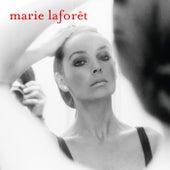 Marie Laforêt van Marie Laforêt