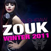 SR Zouk Winter 2011 by Various Artists