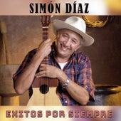 Éxitos por Siempre de Simon Diaz