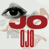 OjoxOjo by Nano Stern