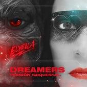 Dreamers (Versión Orquestal) von Elyella