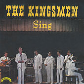 Sing by The Kingsmen