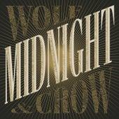 Midnight de Wolf