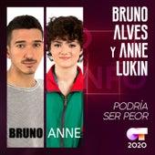 Podría Ser Peor von Bruno Alves
