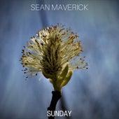 Sunday di Sean Maverick