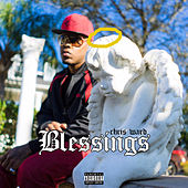 Blessings by Chris Ward