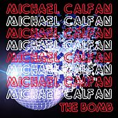 The Bomb by Michael Calfan