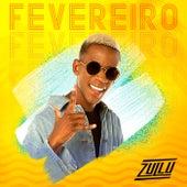 Fevereiro de DJ Zullu