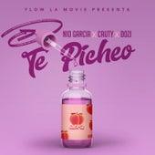 Te Picheo de Nio Garcia