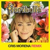 Porque (Cris Morena Remix) de Floribella