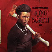 King of the North von Haiti Babii