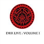 DRR Live, Vol. I de Dead Root Revival