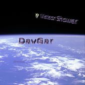 Meteor Shower: 1 Hour Outer Space Inner Peace Meditation by DavGar