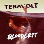 Bloodless de Teravolt