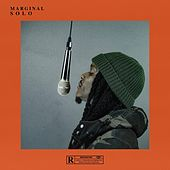 Solo by Marginal
