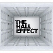 The Hall Effect de The Hall Effect