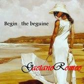 Begin the beguine by Gaetano Romeo
