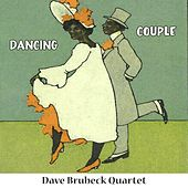 Dancing Couple by The Dave Brubeck Quartet