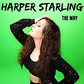 The Way by Harper Starling