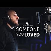Someone You Loved de Nicholas Hennink