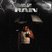 Rain de Veto