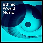 Ethnic World Music de New World Orchestra, World Music Ensemble, We Are The World
