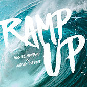 Ramp Up by Kerwin Du Bois