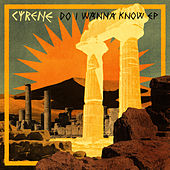 Do I Wanna Know EP by Cyrene