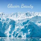 Glacier Beauty by Jox Talay