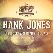 Les Idoles Américaines Du Jazz: Hank Jones, Vol. 1 de Hank Jones