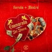 Enamorado Del Dinero by Farruko
