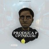 Uptown Negus 2 by Produca P