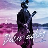 Decir Adiós de Fernando Tobón (Producer) Lucas Arnau
