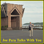 Greetings from Marquette: Music from Joe Pera Talks With You Season 2 by Skyway Man