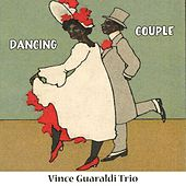 Dancing Couple by Vince Guaraldi