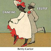 Dancing Couple by Betty Carter