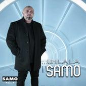 Uh la la de Samo