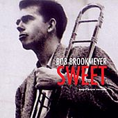 Sweet by Bob Brookmeyer
