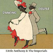 Dancing Couple de Little Anthony and the Imperials