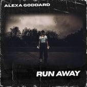 Run Away von Alexa Goddard