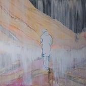 Noah by Christian Löffler