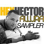 Allura SAMPLER de Hex Hector